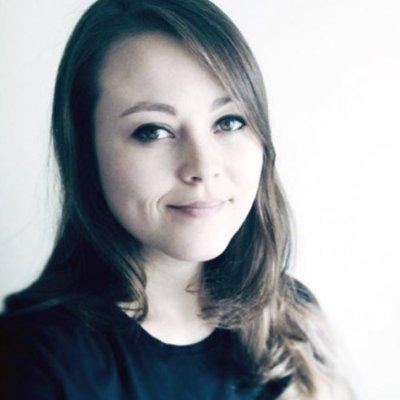 Tatyana Pshenychny